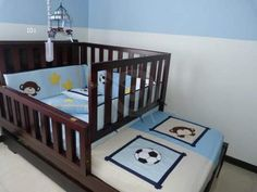 cuartos de bebes - Google Search  Nursery ideas ...