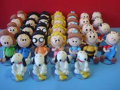 lembrancinha-em-biscuit-turma-do-snoopy-festa-snoopy.jpg (2048×1536)