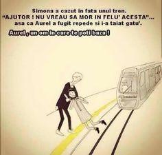 Aurel..