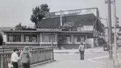Steinway St & Astoria Blvd, 1970s