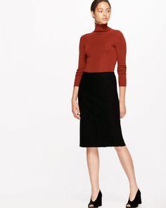 Women's Skirts | Mini, Midi & Pencil Skirts | Jigsaw