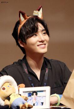 Young K Day6, Day6 Dowoon, Kim Wonpil, Bob The Builder, Pin Pics, Dream Boy, Light Of My Life, Fandom, Bias Wrecker