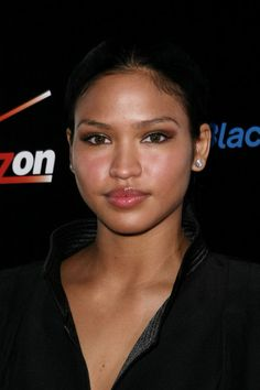 Cassie Photos - Cassie attends the Verizon & BlackBerry's Grammy Party at Boulevard 3 on February 2009 in Los Angeles, California. (Photo by Noel Vasquez/Getty Images) * Local Caption * Cassie - Verizon & BlackBerry's Grammy Party Real Men Quotes, Strong Women Quotes, Woman Quotes, Quotes Quotes, Aaliyah Quotes, Cassie Ventura, Sagittarius Women, Famous Movie Quotes, Albert Einstein Quotes