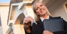 Some Information About How To Become A Real Estate Agent