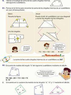 matematica1.com los-angulos-ejemplos-resueltos-de-geometria-de-quinto-de-primaria-en-pdf