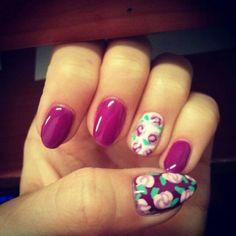 #kwiatki #instagram #malami2424