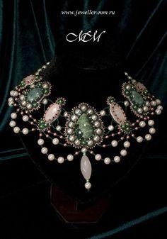 http://www.jeweller-mm.ru/images9/20_1.jpg