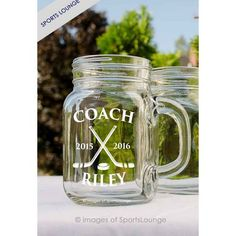 Christmas gift ideas for hockey coaches