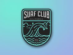 An another amazing examples of emblem and badges in Retro and Vintage style. These logo, badge, emblem and insignia templates design by professional graphic Graphic Design Letters, Graphic Design Typography, Lettering Design, Badge Design, Icon Design, Badges, Nautical Logo, Type Logo, Surf Logo