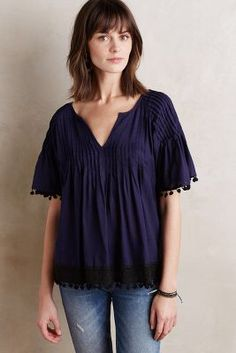 http://www.anthropologie.com/anthro/product/4110318351000.jsp?color=042&cm_mmc=userselection-_-product-_-share-_-4110318351000
