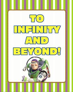 http://www.overthebigmoon.com/toy-story-party-printables/