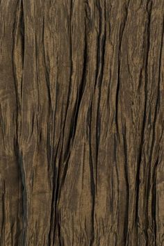 Jesses Art Sauce Hand Painted Seamless Wood Texture Game Texture
