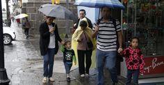 Presidente de México ordena trabajo coordinado en apoyo a afectados por lluvias - Punto MX