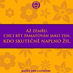 citaty-az-zemru-chci-byt-pamatovan-jako-ten