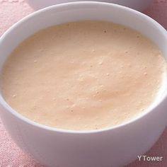 香草淋醬食譜 - 醬料料理 - 楊桃美食網 專業食譜