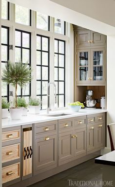 Wonderful kitchen décor ideas you can get here and let you exciting! See more clicking on the image. #MasterDesignKitchenInspiration