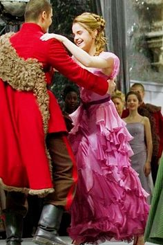 1000 images about hermione yule ball cosplay guide on