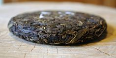 Are you looking to enter the world of raw Pu'er Tea? We have selected for you, what we think is the perfect tea to start this journey: Our Heyi Liquor was chosen especially with the intention to of… Tea Culture, Chinese Tea, Beverages, Coffee, Dark, Kaffee, Cup Of Coffee, Darkness