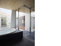 House In Takasu 02 | Hiroshima Suppose Design Office 高須の家02