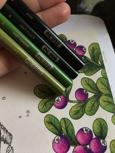 Coloring Book Art, Coloring Tips, Flower Coloring Pages, Colouring Pages, Adult Coloring, Colored Pencil Tutorial, Colored Pencil Techniques, Diy Y Manualidades, Johanna Basford Coloring Book