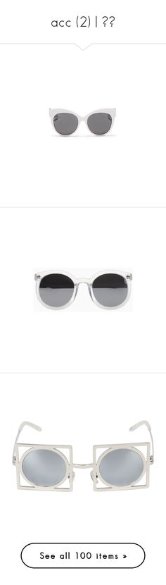 """""""acc (2) 