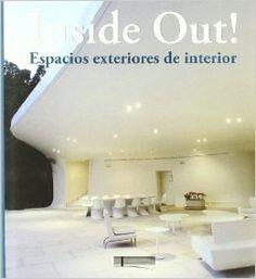 2.4.20 INS Inside out! espacios exteriores de interiores