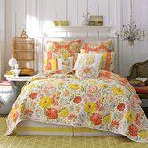 Found it at Wayfair - Sun Drop Reversible Comforter Set