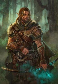 Derick Hunter