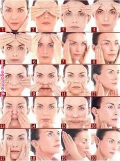 10 Best Anti-Aging Oils for Younger Looking Skin - Orthern Massage Tips, Massage Therapy, Massage Benefits, Beauty Tips For Face, Beauty Skin, Beauty Hacks, Beauty Care, Beauty Secrets, Facial Yoga