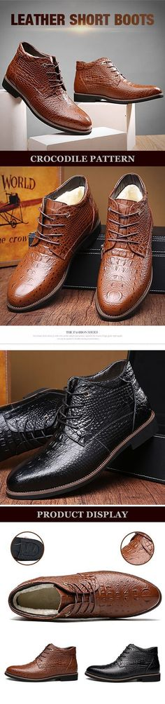 27ccc05b288 43 Best Mens clothes images in 2018 | Man fashion, Man style, Men ...