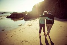 25 Quick Tips That Will Improve Your Retirement