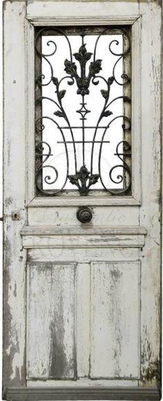 beautiful old door                                                                                                                                                                                 More