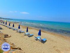 Round trip Crete Greece Different Points Of View, Crete Greece, Round Trip, Island, Beach Mat, Outdoor Blanket, Hani, Water, Gripe Water