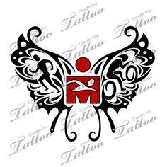 ironman triathlon tattoos - Google Search