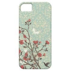 >>>Smart Deals for          Vintage floral swirls damask + bird iphone 5 case           Vintage floral swirls damask + bird iphone 5 case so please read the important details before your purchasing anyway here is the best buyThis Deals          Vintage floral swirls damask + bird iphone 5 c...Cleck See More >>> http://www.zazzle.com/vintage_floral_swirls_damask_bird_iphone_5_case-179890420482686577?rf=238627982471231924&zbar=1&tc=terrest