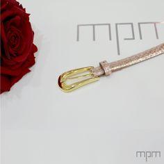 En MPM el estilo, la originalidad y el glamour se conjugan para ofrecerte prendas delicadas y únicas ¡Visítanos!