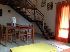 Anwesen+/+Landgut+-+OROSEI+++Ferienhaus in Nuoro von @homeaway! #vacation #rental #travel #homeaway