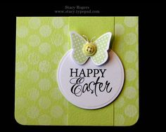 http://randomcreative.hubpages.com/hub/Easter-Greeting-Card-Ideas-Free-Unique-Printables