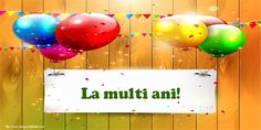 Felicitari de la multi ani - Pagina 19 - mesajeurarifelicitari.com Box, Snare Drum