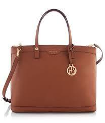 brown h&m mini skirt fake pockets - Google-Suche