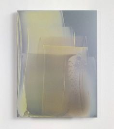 Matt McClune, Composition on ArtStack #matt-mcclune #art