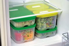Fridgesmarts - these have changed my life.. Seriously!!!www.tupperstars.net