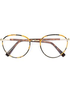 488f2f9454 Men s Designer Glasses Frames 2018