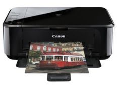 Canon PIXMA MG3150 Driver Download Reviews Printer– The Canon PIXMA MG3150 is a reduced, in vogue All-In-One with Auto Duplex Print and Wi-Fi. It gives snappy and additionally proficient phenomenal quality prints, copies and in addition examines. With easy to understand FastFront, supplanting ink and paper is clear. Ideal for first time buyers, students and …