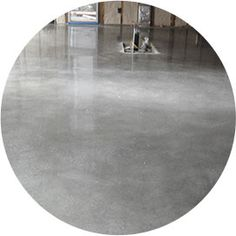 Get a Free Quote for #marblepolishing of your office or home floor in Melbourne