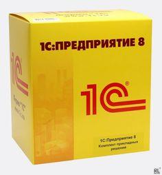 Требуется разработчик 1С со знанием программного языка «1С: Предприятие 8» (платформы 8.2 и 8.3). Работа в Москве. Задача: Разработка, поддержка и развитие отраслевой системы в области страхования. Условия работы: • Работа в офисе (м. Парк культуры). • Полностью «белая» зарплата – 90 000−110 000 руб...
