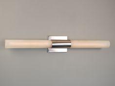 Bathroom Led Light Fixtures Over Mirror latest posts under: bathroom lighting | ideas | pinterest | mirror