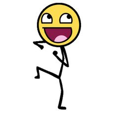 The perfect Smiley Emoji Silly Animated GIF for your conversation. Discover and Share the best GIFs on Tenor.