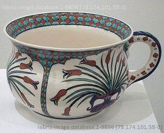 by Sıtkı Olçar www.lebriz.com