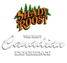 Shady Roost | All-Inclusive Ontario Fishing Lodges
